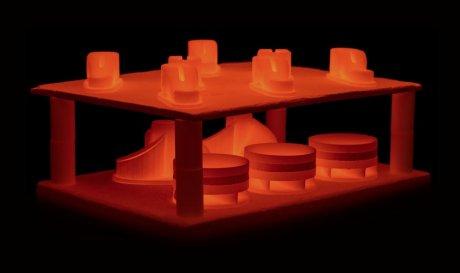 3D-печать от Desktop Metal