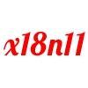 Аватар пользователя x18n11