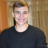 Аватар пользователя Антон Филимонов
