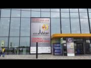 Выставка «Сварка-2016»