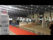 Российский промышленник 2017