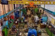 Завод имени И. А. Лихачёва
