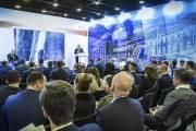 Петербургская техническая ярмарка 2019