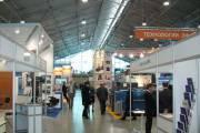 Петербургская техническая ярмарка 2009