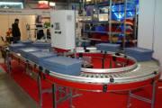 Петербургская техническая ярмарка 2010