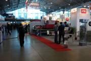 Петербургская техническая ярмарка 2011