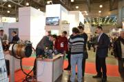 NDT Russia 2015