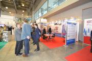 ExpoCoating 2015