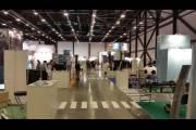 Международный промышленный форум «Российский промышленник 2016»