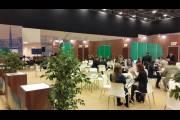 Петербургская техническая ярмарка 2017