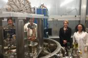 Физики из США приблизились к «математическому» определению килограмма