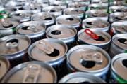 О стандарте на алюминиевые банки для напитков