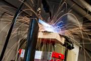 ЦНИИТМАШ разрабатывает режимы печати изделий медицинского назначения на 3D-принтере по металлу