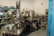 В Великобритании работают над усовершенствованием технологий 3D-печати из металла