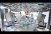 Новосибирские ученые разрабатывают 3D-печать из тугоплавких материалов