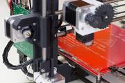 Печать на 3D-принтере деталей для перспективных российских пистолетов и автоматов