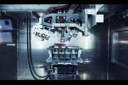 Напечатанные на 3D-принтере титановые детали сэкономят Boeing миллионы долларов
