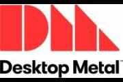 Американская компания Desktop Metal начнет продажи 3D-принтеров для печати металлических изделий