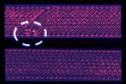 Преднамеренные дефекты защитят 3D-печать от пиратства
