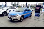 В Китае производители электромобилей будут ответственными за переработку батарей