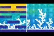 Проблему дендритов суперэффективных батарей решит пористая мембрана