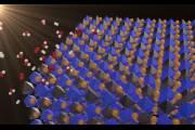 Найден оптимальный фотокатализатор для разложения воды в топливных элементах
