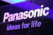 Panasonic заявила о дефиците аккумуляторов из-за резкого роста производства Tesla