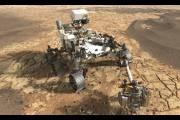 Новая ядерная батарея для ровера Mars-2020 почти собрана