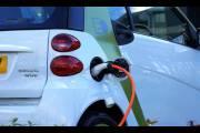 Жидкие батареи можно будет заливать в бак как бензин