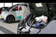 Новые аккумуляторы GS Yuasa продлят автономность электромобилей