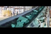 GEMX избавит аккумуляторы от дорогого кобальта