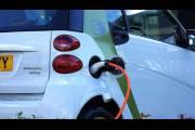 Компания Enevate разработала аккумуляторы, заряжающиеся всего за пять минут