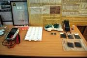 В Улан-Баторе ученые разрабатывают собственный литий-ионный аккумулятор