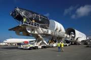 В НАСА приступили к разработке литий-воздушных аккумуляторов для самолетов