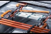 Ученые нашли способ оптимизировать работу металл-ионных аккумуляторов