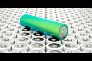 Ученые приблизились к созданию эффективных натриевых батарей