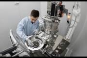 Ученые из СПбПУ нашли новые решения для создания тонкопленочных аккумуляторов