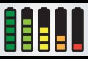 Созданы оптимальные проточные батареи для аккумуляции возобновляемой энергии