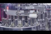 Изготовление цилиндрических аккумуляторов