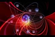 Новая квантовая батарея не теряет заряд