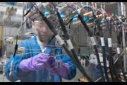 IBM создала емкий, безопасный и дешевый аккумулятор со сверхбыстрой зарядкой