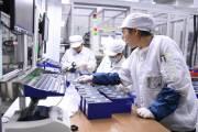 CATL начнет производить автомобильные аккумуляторы со сроком службы 16 лет и 2 млн км