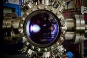 Ионная бомбардировка сделает из конденсатора батарею
