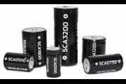 Skeleton Technologies обещает графеновую батарею со скоростью зарядки 15 секунд