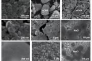 Химики впервые перезарядили тионилхлоридный аккумулятор