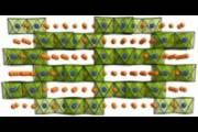 Ученые из Сколтеха изменили кристаллическую структуру катода литий-ионного аккумулятора