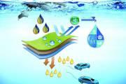 Электрод из нанотрубок улучшает работу литий-ионных конденсаторов
