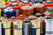 Американские исследователи создали новый тип аккумуляторов