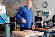 Усовершенствованные щелочные батареи заменят литий-ионные