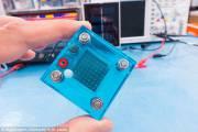 Новый метод позволяет следить за происходящим в топливных элементах